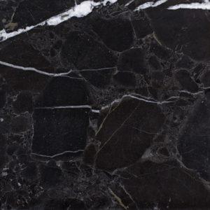 Мраморная плитка для фасадов и интерьеров, Black Pearl — DS-Marble.ru