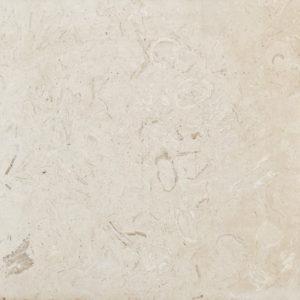 Мраморная плитка для фасадов и интерьеров, Crema Bella Beige — DS-Marble.ru